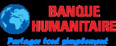 LA BANQUE HUMANITAIRE