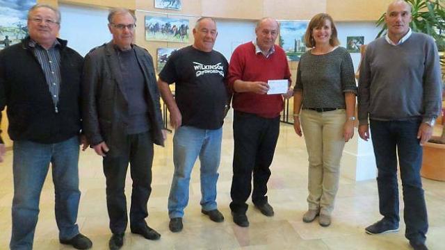 action-sociale-un-don-de-300-eu-de-la-banque-humanitaire